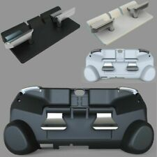 L3 R3 Trigger Grips Handle Holder Back Touchpad Button for PS VITA PSV1000 2000
