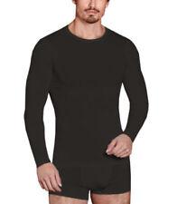 Unifarbene Herren-T-Shirts O-Neck aus Baumwolle