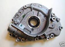 Freelander Rover 25 45 75 Ölpumpe 1.4 1.6 1.8 - 8V 16V