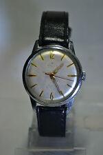 """Onsa"" ~17J cal.AS 1686 STANDART Swiss Circa 1960's Men's Wristwatch"