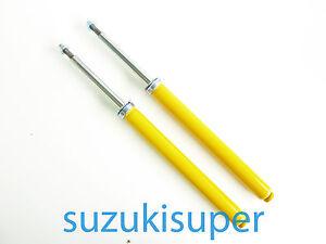2 Rear Suzuki Swift CINO & Swift SF310,SF413,SF416. Shock Absorbers