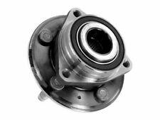 For 2010-2015 Chevrolet Camaro Wheel Hub Assembly 42913FT 2011 2013 2012 2014