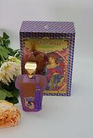 XERJOFF Casamorati La Tosca Parfüme - 100 ml EdP - NP 270,- €