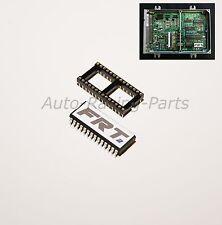 Kit PUCE EPROM PW0 B16A1 pour HONDA CRX VTEC 150cv EE8