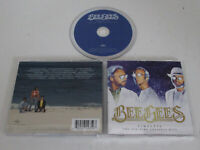 Bee Gees – Timeless - The All-Time / CD Álbum