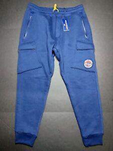"Polo Sport Ralph Lauren Size [L , XL, 2XL] POLO SPORT ""12 M. YACHT"" Jogger Pants"