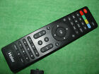 New Remote Control for Haier LCD TV Model #055414 photo