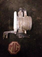 Mg Tf Mgf 52mm Throttle Body