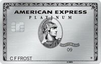 Check Your American Express Cards Offers Here! Get More Points for yourself!