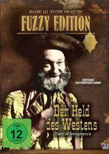 DVD Fuzzy Edition Der Held des Westens Fsk 12 (K37)