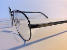 Original VALENTINO Vintage Brille Brillengestell Occhiali Eyeglasses Damen *NEU*