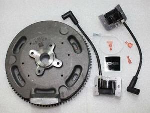 Kohler 24-755-308-S KIT,-ASAM/MD Genuine Original Equipment Manufacturer (OEM...