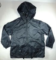 *NWT* PINCO PALLIN 1950 UNISEX CHILDRENS WIND BREAKER IN A POUCH SIZE 10 E267
