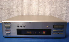 ONKYO Midi-Serie T-411 RDS-Tuner nur 27,5 cm breit Made in Japan