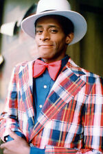 Antonio Fargas As Huggy Bear In Starsky And Hutch 11x17 Mini Poster