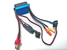 Rc Car Brushless Esc for Associated 1/18 Mini Rival Apex Rc18T rc18Mt rc18b
