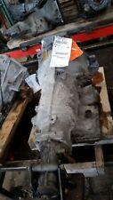 97 PONTIAC FIREBIRD AUTOMATIC TRANSMISSION ASSEMBLY 187,136 MILES 3.8 4L60E M30