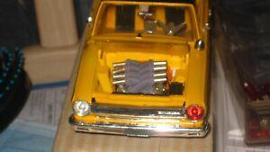1964 Rambler American 440 !