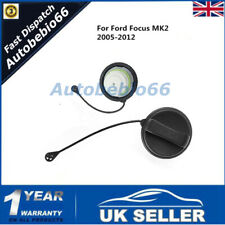 6G919030AD For Ford Focus MK2 2005-2012 Inside Fuel Gas Oil Tank Cover Cap