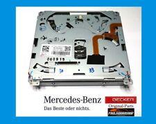Mercedes Laufwerk DV-01-26C Comand NTG1 NTG2 W203 W211 W169 W219 W220 W906 DVD