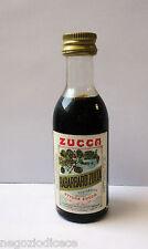 Mignon - Miniature - RABARBARO ZUCCA - 40 ml K360