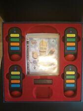 Sonny play ps3 Buzz. Quiz World-Special Edition Wireless-Buzz & receptor USB