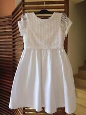 d0763d71775 Vêtements de cérémonie robes communions pour fille