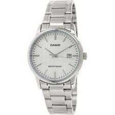 Casio Adult Brass Case Wristwatches