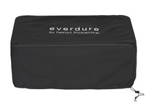 Everdure by Heston Blumenthal FUSION SHORT COVER Heavy Duty, Waterproof Lining