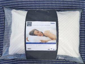 TEMPUR Comfort Pillow Original