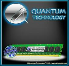 8GB RAM MEMORY FOR KINGSTON ORIG EQUIV PART # KVR16R11D8/8 1600 DDR3 NEW!!!