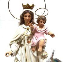 d8534b1ea39 Imágenes y tallas religiosas