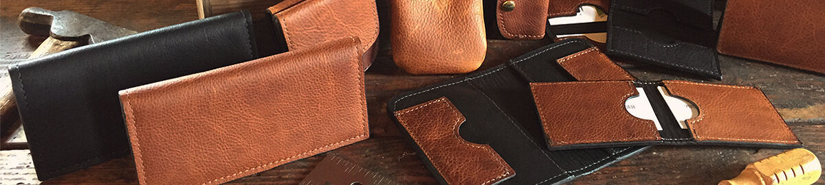 f41d7733467c0 Yoder Leather Company