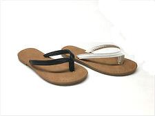 Brand New Kid Girl's Flip Flop Sandal Shoes Size 10 - 4