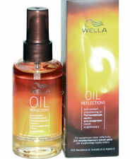 Wella Adult Unisex Hair Serums & Oils