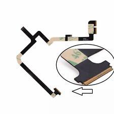 Flexible Gimbal Flat Ribbon Flex Cable Part 36 For DJI Phantom 4 THREE LAYERS