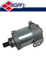1781126 Motorino Avviamento / Starter KTMEXC 2T3002013 2014 2015 2016