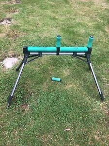 Maver Pole Roller