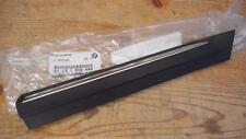 BMW 7 SERIES E32 FRONT WING MOULDING RIGHT HAND NEW GENUINE 51131908682