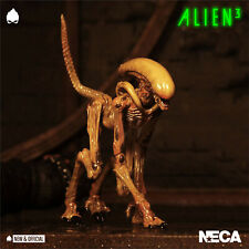 NECA Creature Accessory Pack - ALIEN 3 1/10 Scale [IN STOCK] • NEW & OFFICIAL •