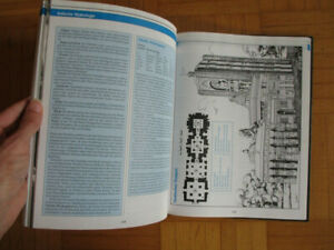 Mythen & Legenden - AD&D 2nd Edition – 2108G Deutsch Hardcover Advanced Dungeons