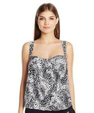 86ad5aa4af Coco Reef Women's Tankini Tops for sale | eBay