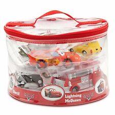 disney parks junior cars 2 pool bath toy set new with sealed bag