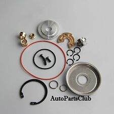 Turbocharger Turbo Rebuild Service Repair Kit for Garrett T2 TB02 T25 T28 TB25