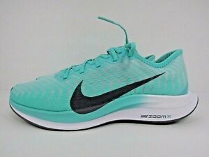 WOMEN'S NIKE ZOOM PEGASUS TURBO 2  !BRAND NEW !RUNNING  SHOES !WITHOUT BOX