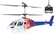 ESky Big Lama RTF Electric RC Helicopter (ohne AKKU!) **NEU**