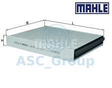 Genuine MAHLE Replacement Interior Air Cabin Pollen Filter LAK 875 LAK875