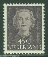 NETHERLANDS SC#326  NVPH# 530 MINT NEVER HINGED  FULL OG
