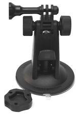 Für GoPro Scheiben Saugnapf Halterung Halter Befestigung HR PRO-GRIP 650 100 12