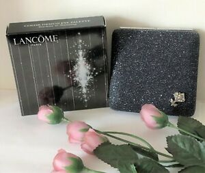 Lancome Color Design Eye Palette ~ Starlette & Stunning ~ eyeshadow ~ RARE HTF